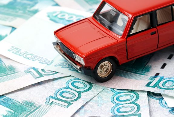 מימון רכב יד שניה
