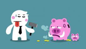 הלוואה לחשבון מוגבל
