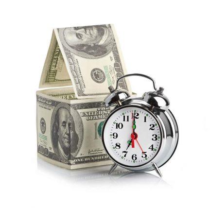 הלוואה חוץ בנקאית לשכירים
